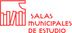 Salas de Estudio Municipales